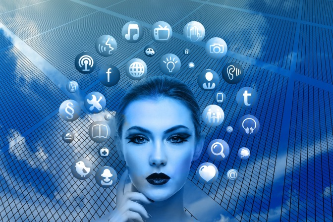 Social Media Trends for Small Business