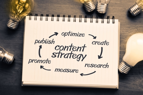 content-strategy-51750269