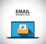 email-marketing-48795775