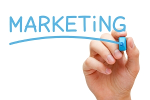 marketing-blue-marker-30541471