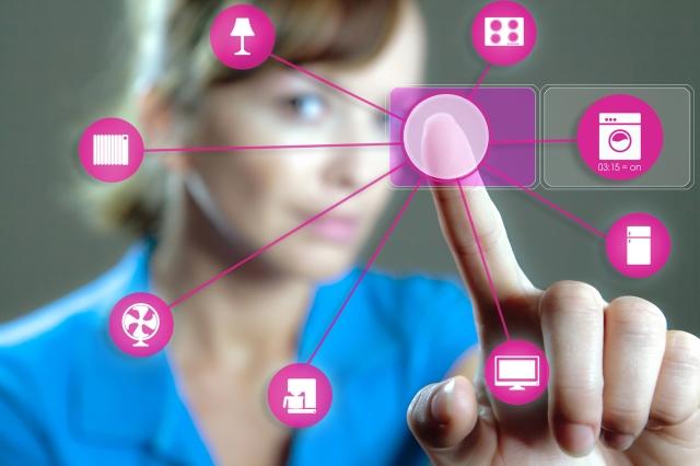 smart-home-device-home-control-38587005.jpg