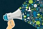 social-media-marketing-22070320.jpg