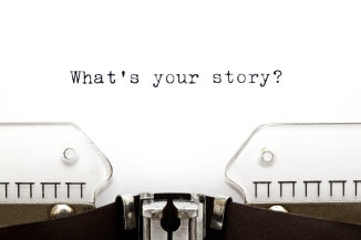 typewriter-what-is-your-story-27291186 (1)