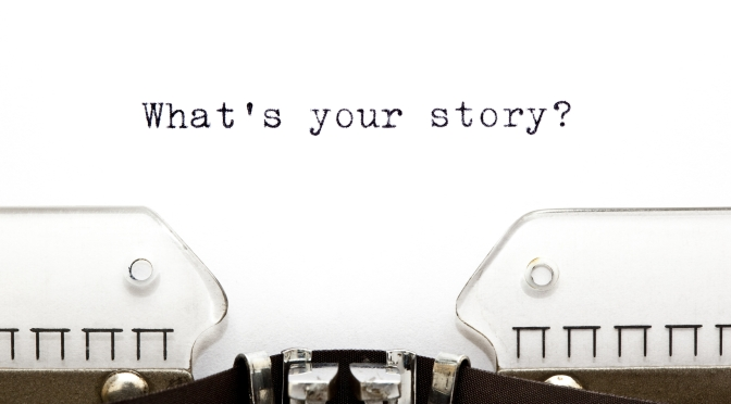 Ann Handley Discusses the Benefits of Long-Form Storytelling in Digital Marketing