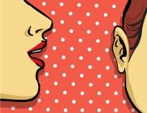 woman-gossip-20275970.jpg