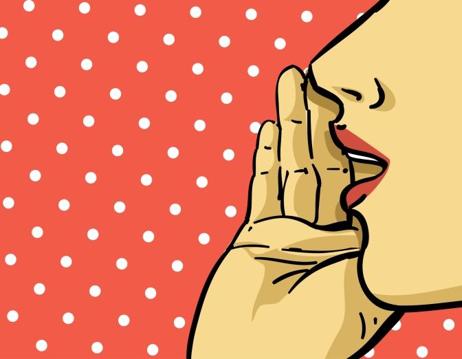 Digital Marketing Secrets Uncovered