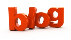 blog-word-19110795