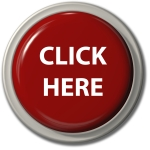 CLICK HERE red button drop shadow