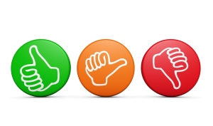 customer-satisfaction-feedback-review-buttons-57627476