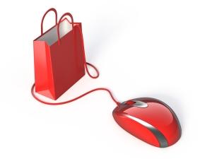 online-shopping-12828723